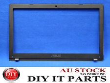 Asus F550 F550LC F550CC X550 LCD Screen Display Bezel 13NB00T1AP05 13N0-PEA0T