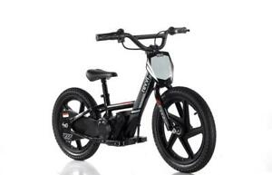 REVVI 16 Electric Off Road Balance Bikes IN STOCK!