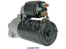 Starter Motor 17852N WAI 5097072AA 5097072AC 0051516501 0061510501 0061510580