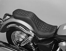 Motorradsitzbank Sitzbank m. Stufe Honda VT 750 ACE C2 RC44