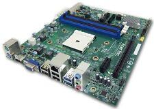 Acer Aspire X3470 Desktop Motherboard FM1 AMD A8 A75 48.3FU01.011 DB.SLH11.001