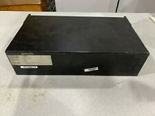 ROBOTRON 503-3-0324-11 POWER SUPPLY S-400
