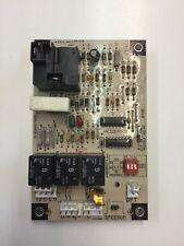 Heil Tempstar Bryant Carrier Circuit Control Board CEPL130433-01 CEBD430433-04C