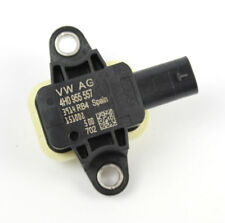 Audi Skoda VW  Crash Airbag Pressure Sensor Crashsensor 4H0955557