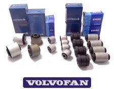 Repair kit, Bushing, Suspension Rear axle VOLVO S60 V70 S80 2WD 8672220 8667020
