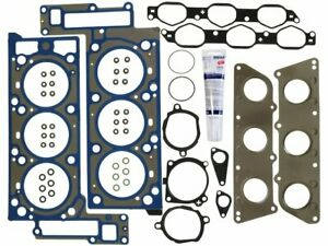 For 2006-2011 Mercedes ML350 Head Gasket Set Mahle 32634TK 2007 2008 2009 2010