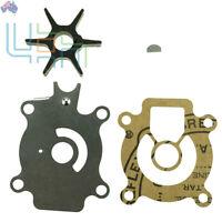 New Water Pump Impeller Service Kit for Suzuki DT55-DT65 17400-94701 18-3243