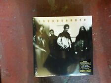 Soundgarden - A-Sides - RSD 2018 - 2x COLOUR Vinyl - NEW/SEALED
