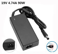 19V 4.74A AC Adapter Laptop Charger Power Supply For HP Pavilion DV3 DV4 DV5 DV6