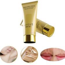 Hair Removal Cream for Boby Leg Pubic Hair Armpit  Pudendal Depilatory Paste HOT