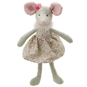 Mice soft toy baby gift idea special toy mouse toy mice cuddly toy for present
