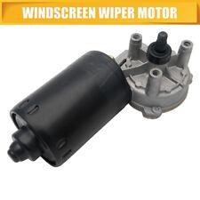FRONT WINDSCREEN WIPER MOTOR FIT AUDI A3 SKODA OCTAVIA VW PASSAT GOLF MK4 BORA