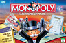 Monopoly Electronic Banking Edition Board Game Replacement Parts & Pieces 2006