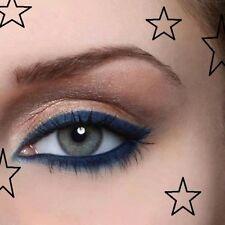 Oh La La: Younique PRECARIOUS / BLUE Moonstruck Precision Pencil Eyeliner NIB