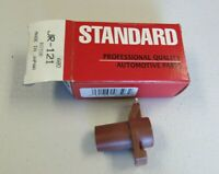 Distributor Rotor Standard JR-121