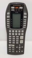 GENUINE Marantz RC2000 Universal Learning Remote Total Control for AV System