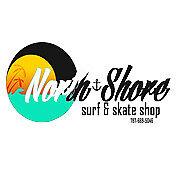North Shore PR
