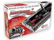 SWIVEL SWEEPER TOUCHLESS AS SEEN ON TV ORIGINAL