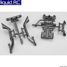 Tamiya 51392 D Parts Damper Stay M-05