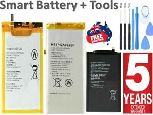 New Replacement Battery for Google Pixel 1 2 3 3a 4 XL OEM Cells + Tools + Wrnty