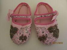 H&M Baby-Schuhe für Mädchen