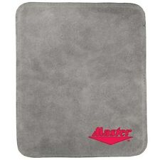 Master Bowling Wipe It Dry Oil Removing Pad Shammy