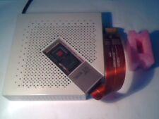 DATA I/O MESA-I  in-circuit verifier (ICV) DATAIO DATA IO PGA Logic Cell Array