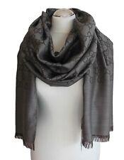 ästhetisches Aussehen klare Textur vorbestellen Gucci Schals für Herren günstig kaufen | eBay