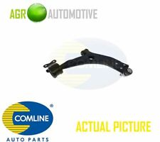 COMLINE FRONT LEFT LOWER TRACK CONTROL ARM WISHBONE OE QUALITY CCA1082