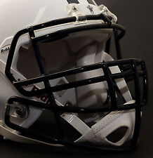 TENNESSEE TITANS Riddell Speed S3BD-SP Football Helmet Facemask/Faceguard