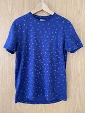 Rapha Cycling City Merino Classic T-Shirt - Medium