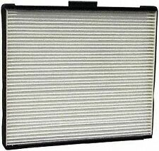 FPCA9392 Air Filter *6 PACK* Fram CA9392