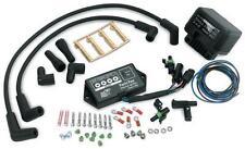 Daytona Twin Tec - 3006-EX - 3006-EX External Module Ignition Kit~