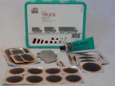 Sortiment TT20 TRUCK, Tip Top Schlauchflicken, Flickzeug >5060910<