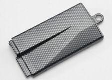 Traxxas Jato Battery Box Cover EXO-CARBON Finish TRA5523G