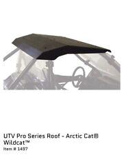 New ListingArctic Cat Wild cat roof. Kolpin 1497