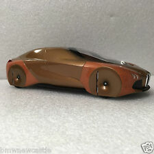 BMW Vision 100 Dealer's Edition Model Concept Car 1:18  Scale