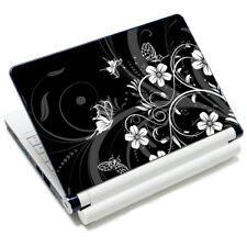 """15.6"""" Laptop Sticker Skin Decal Cover For 11""""~15.6"""" HP Dell Acer Toshiba Lenovo"""