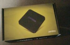 2018 Pendoo X8 mini S905W 64bit Android 7.1 / 2G+16GB DDR4 HD 4K 3D Smart TV Box