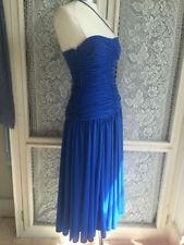 Party Corset Original Vintage Dresses for Women