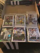 WOW!!! Baseball, Basketball, Football Hot Packs... HOFers, Rookies, Superstars