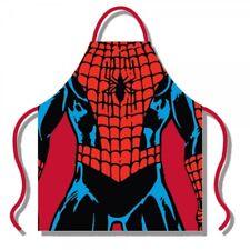 Action- & Spielfiguren mit Spider-Man - & Zubehör