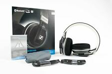 Sennheiser Urbanite XL Wireless Bluetooth On-Ear Headphones RRP £249.99