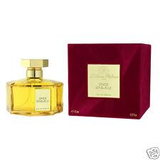 L'Artisan Parfumeur Onde SENSUELLE EAU DE PARFUM 125ml (unisex)