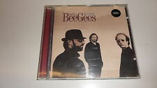 CD Still Waters di Bee Gees