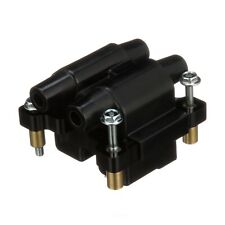 Ignition Coil Standard UF-538