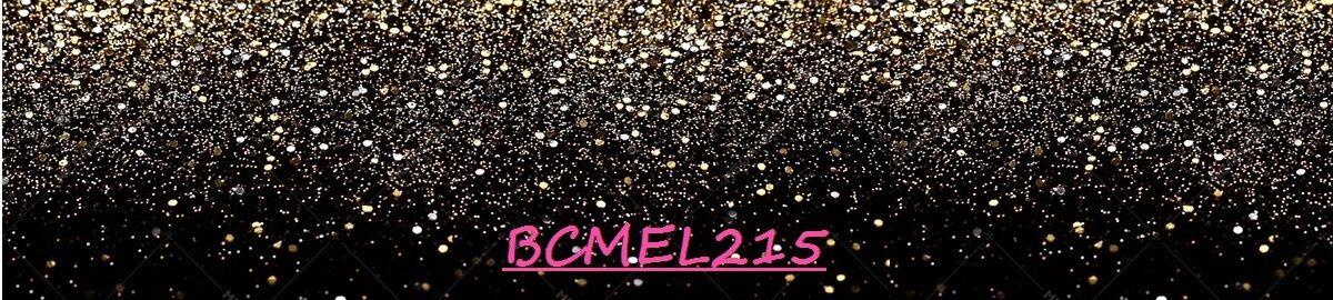 BCMEL215