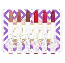 ❤ Colourpop Lippie Stix Set in Staycation ❤