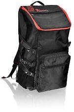 Tt eSPORTS Battle Dragon Utility Style Gaming Backpack EA-TTE-UBPBLK-01