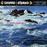 RCA | Charles Munch & BSO - Debussy: La Mer / Ibert: Port Of Call SACD